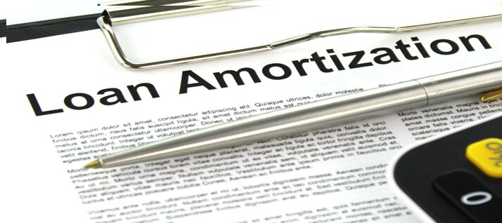 rsz_1loan-amortization.jpg