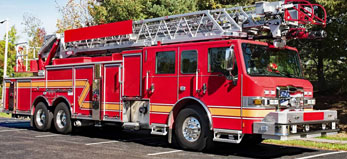 brindlee-9-tips-for-selling-your-fire-truck.jpg